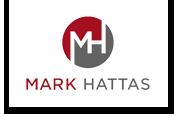 Mark Hattas